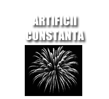 Artificii Constanta